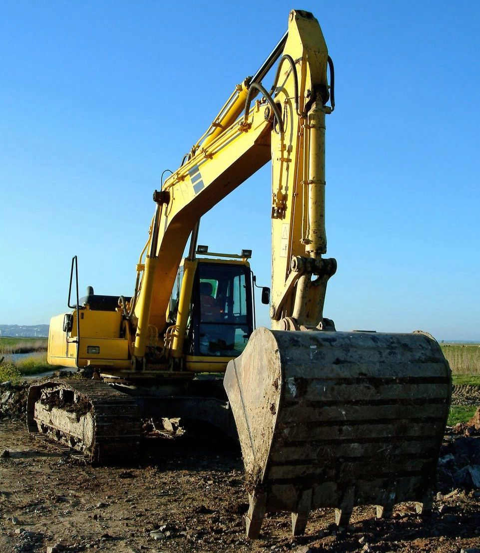Hendrickson Construction, Inc.